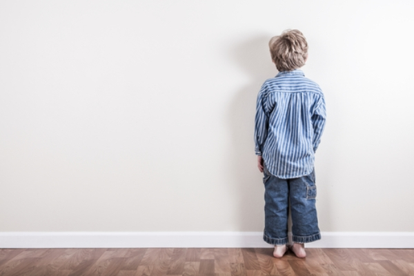 5 reasons why your children are not following your rules