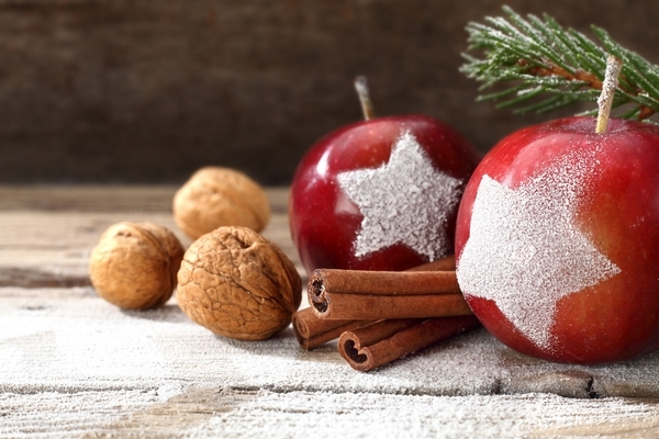 Traditional Holiday Menus and the Beliefs Behind Them